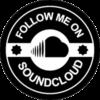 soundcloud_follow